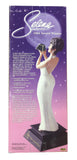 Selena 1994 Award Winner Porcelain Doll-Limited Quantities