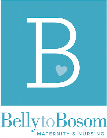 Belly to Bosom