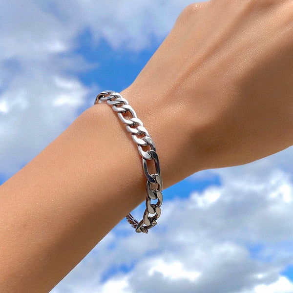 THE FIGARO BRACELET