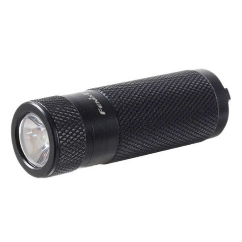 Fenix E15 140 Lumens EDC LED Flashlight