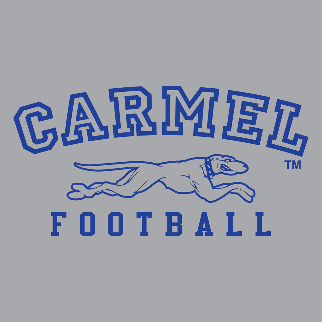 Carmel Greyhounds Sports