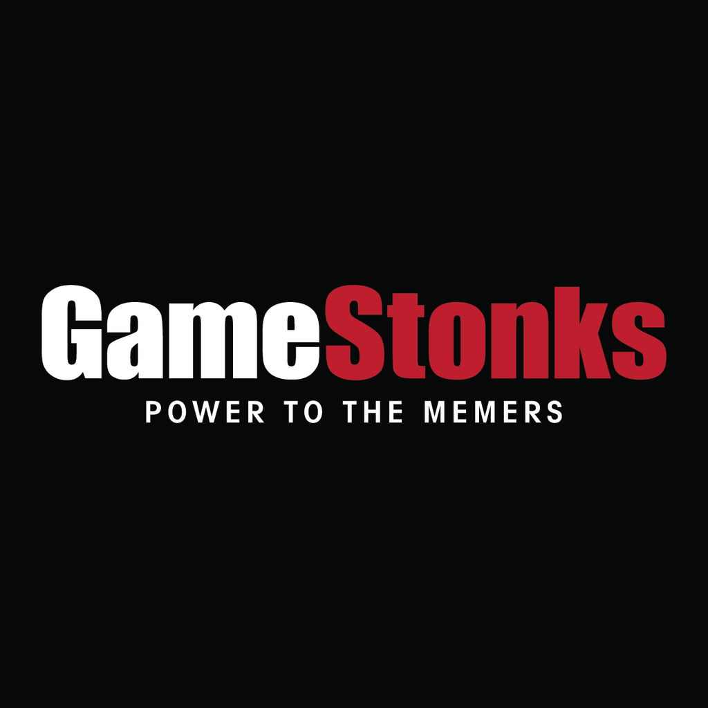 GameStonks