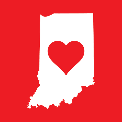 Heart Indy