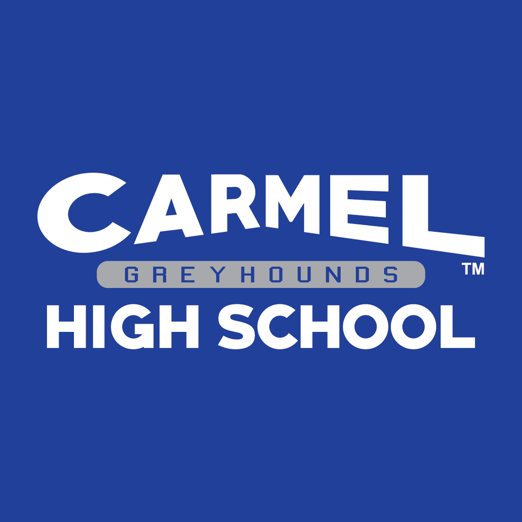 Carmel High School