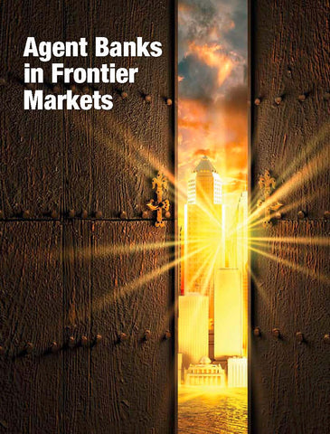 2015 Agent Banks in Frontier Markets