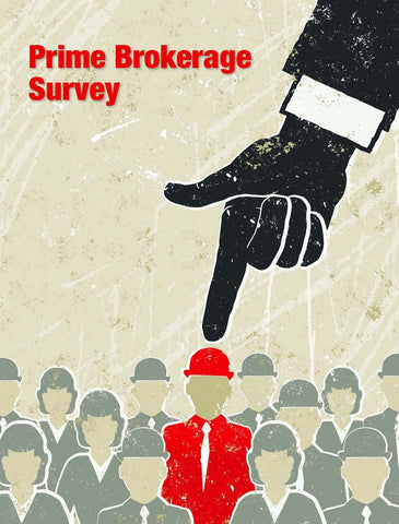 2015 Prime Brokerage Survey