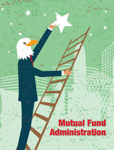 2016 Mutual Fund Administration Survey