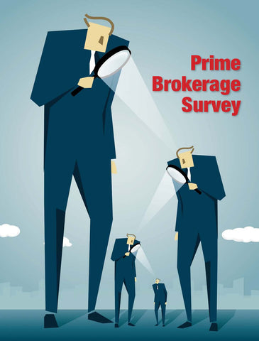 2016 Prime Brokerage Survey