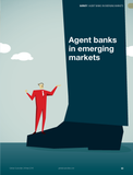 Agent Banks in Emerging Markets