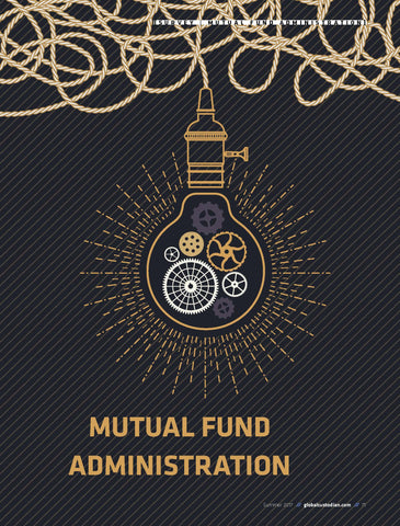 2017 Mutual Fund Administration Survey