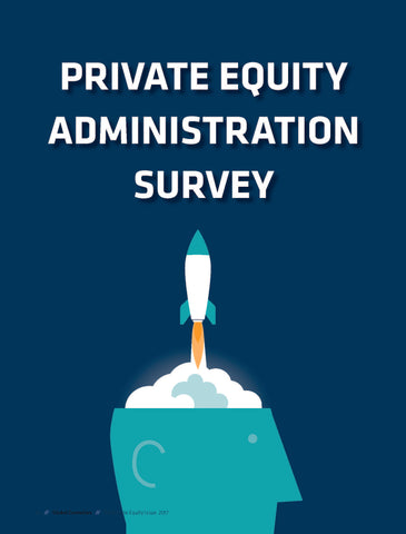 2017 Private Equity Fund Administration Survey