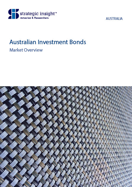 Australian Investment Bonds