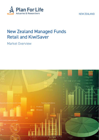New Zealand – KiwiSaver and Retail Investments
