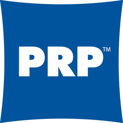 PRP Recertification