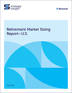 Retirement Market Sizing Report (U.S.): 2017