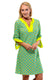 Citrus Grove Prescot Lane Tunic Dress
