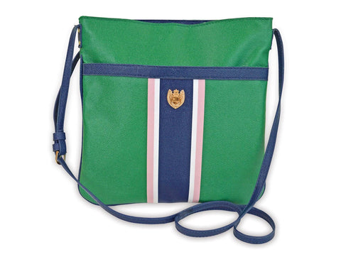 windsor whale chelsea crossbody.