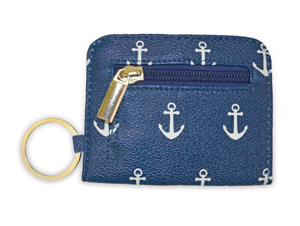 anchor chelsea id case.