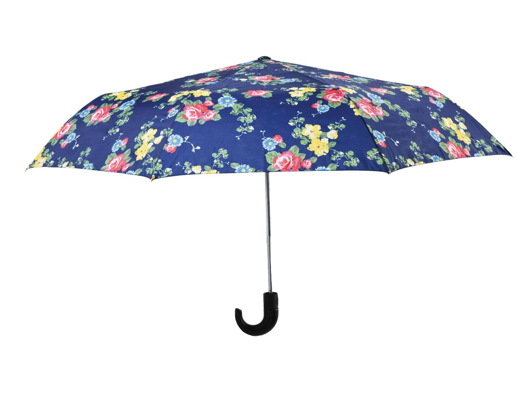 classic rose umbrella.