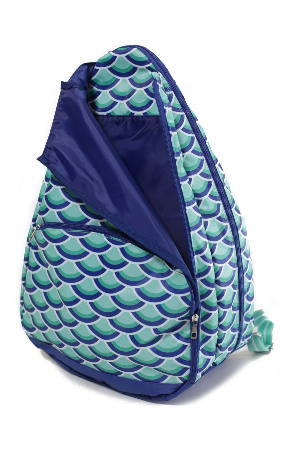 Mermazing Tennis Backpack