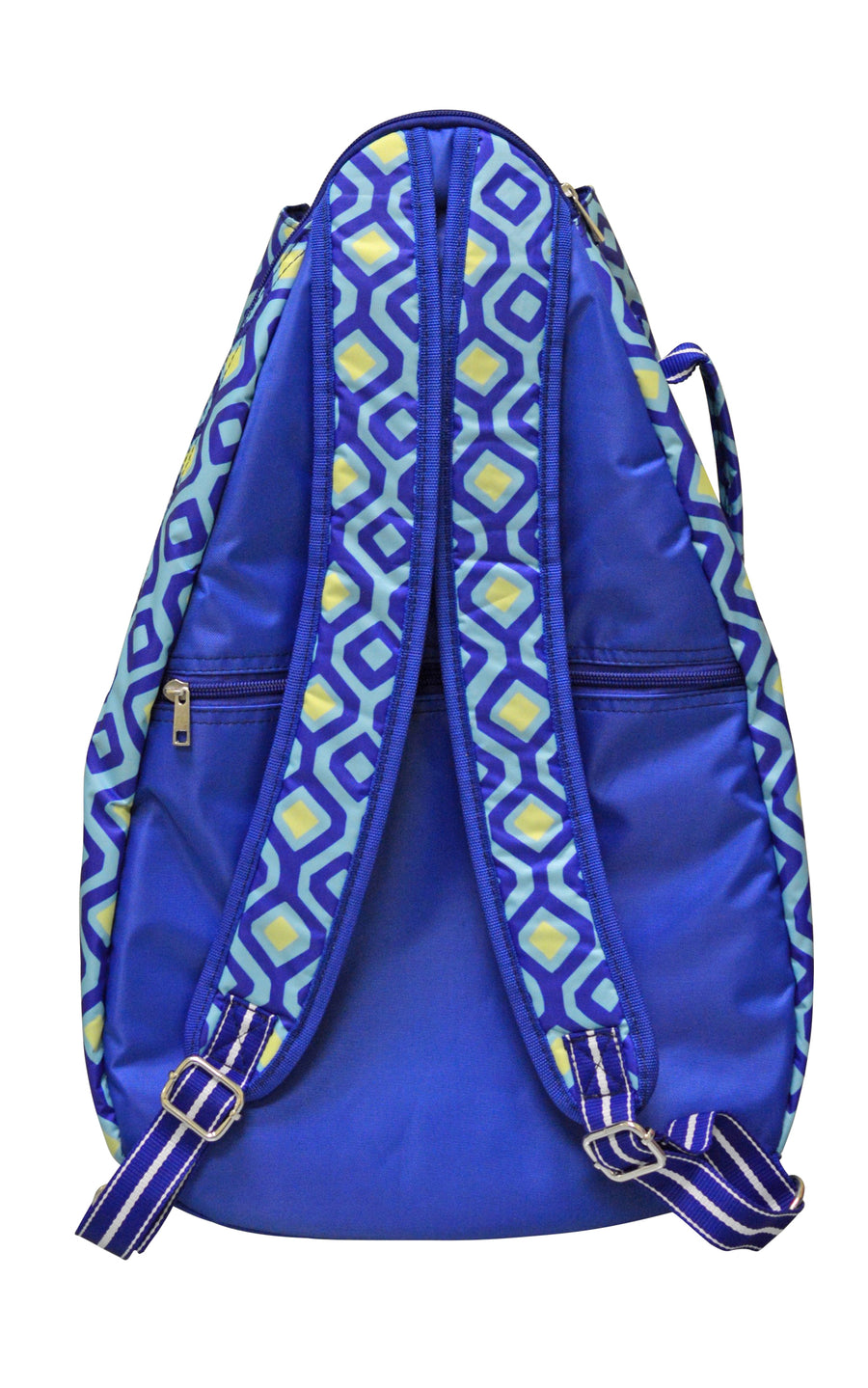 Center Court Tennis Backpack - FINAL SALE