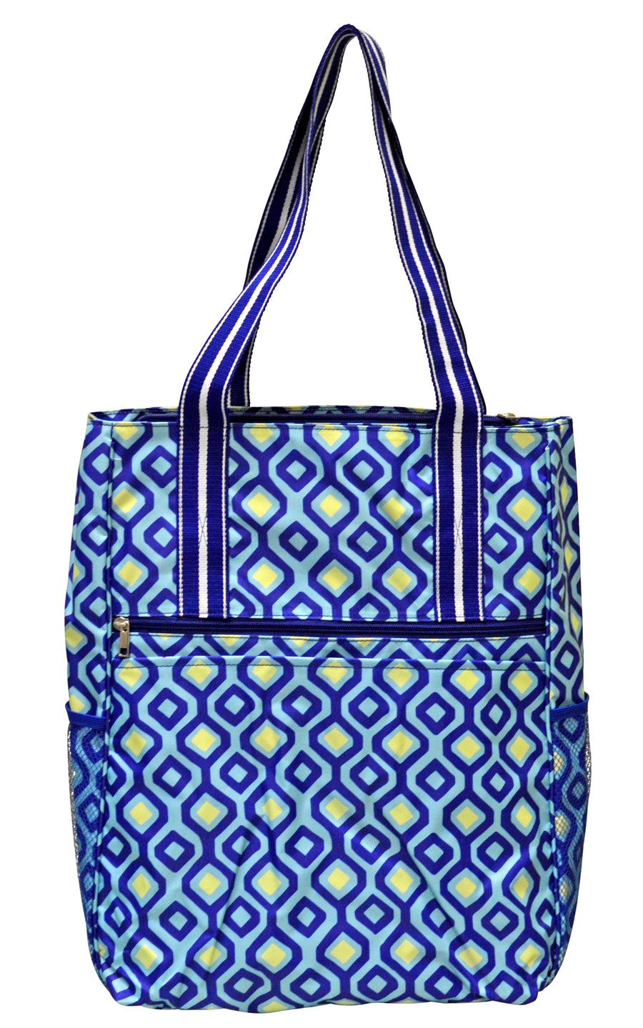 Center Court Shoulder Bag - FINAL SALE