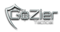 Gozier Tactical