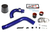 HPS Performance Blue Cold Air Intake for 2011-2016 Scion tC 2.5L-Air Intake Systems-BuildFastCar-837-508BL