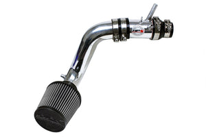 HPS Performance Polish Cold Air Intake for 2013-2014 Dodge Dart 1.4L Turbo-Air Intake Systems-BuildFastCar-837-576P