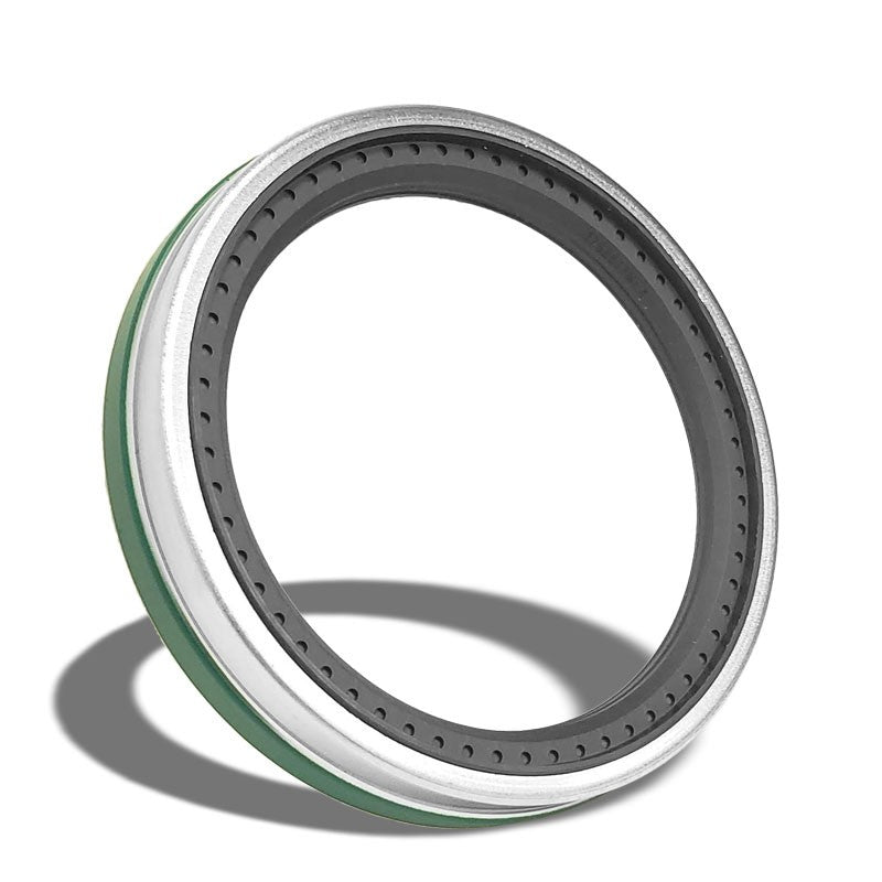 Scotseal Classic CRS46305 Wheel Bearing Seal-Truck & Trailer Parts-BuildFastCar