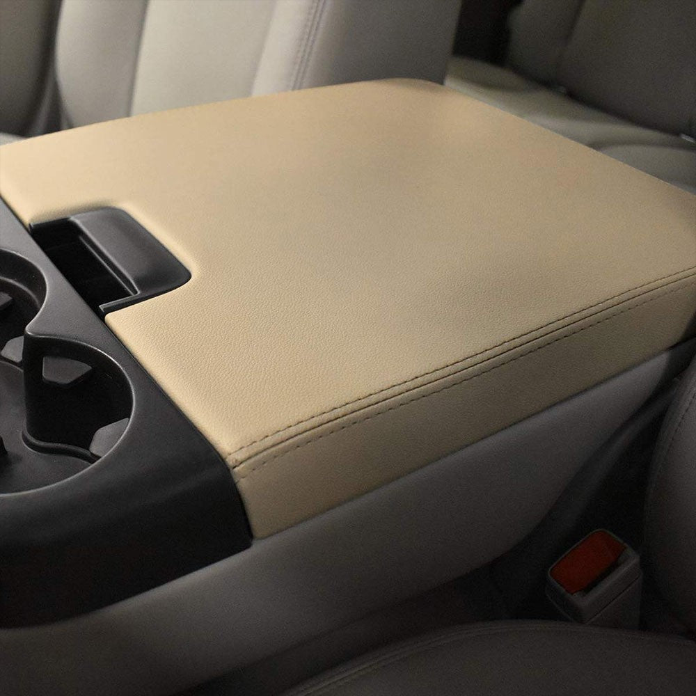 leather-beige-arm-rest-center-console-lid-for-07-14-silverado-sierra-2500-hd