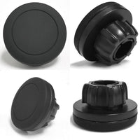 HK6-CM-TYA-04 Replacement TYA Car Phone Attach Holder Magnetic T3 Round Shape-Accessories-BuildFastCar