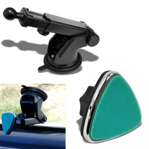 Magnetic Suction Dashboard Windshield TYA T1 Car Mount Holder For Mobile Phone-Accessories-BuildFastCar