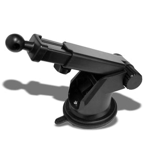 TYA C01 Dashboard Grip Car Mount Stand For Smartphone+RET70 Blind Spot Mirror-Accessories-BuildFastCar