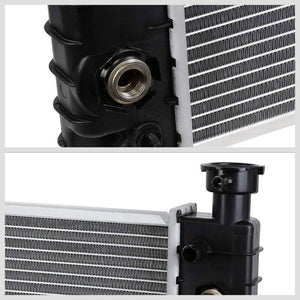 OE Style Aluminum Core Radiator For 88-95 Chevrolet GMC C/K Series Pickup-Performance-BuildFastCar