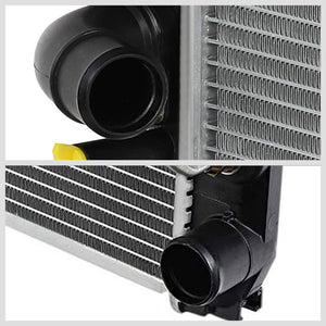 OE Style Aluminum Core Radiator For 07-09 Lexus RX350 AT-Performance-BuildFastCar