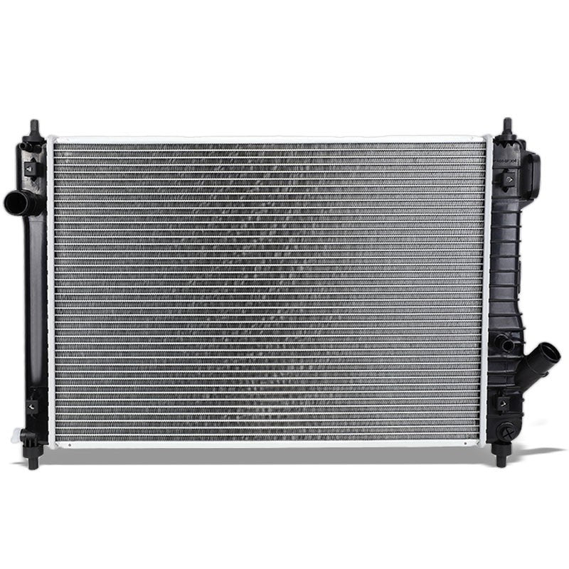 High Flow OE Style Aluminum Core Radiator For 09-11 Chevrolet Aveo & Aveo5 AT-Performance-BuildFastCar