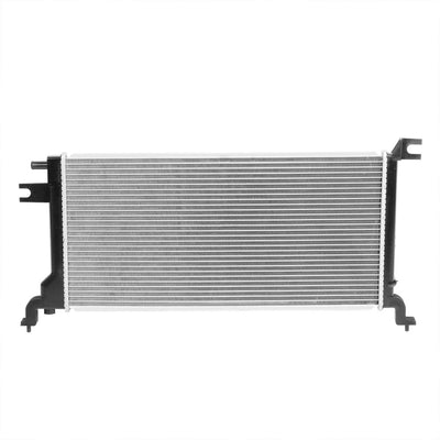 OE Style Aluminum Core Replace Cooling Radiator For 07-11 Nissan Altima 2.5 DOHC