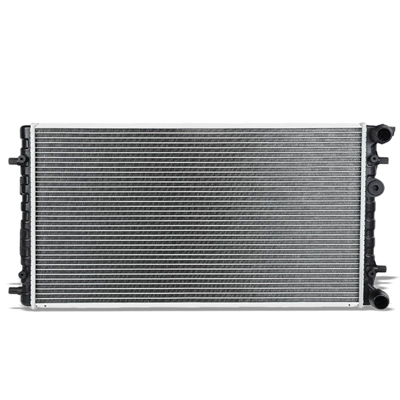 High Flow OE Style Aluminum Core Radiator For 98-11 Volkswagen Beetle AT-Performance-BuildFastCar