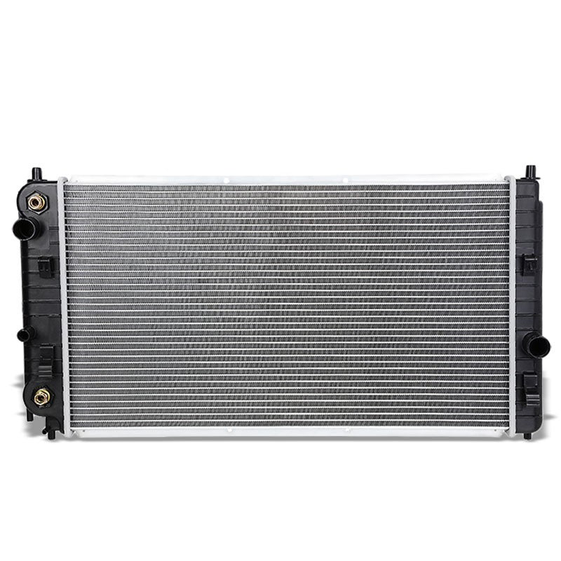 Lightweight OE Style Aluminum Core Radiator For 97-03 Chevrolet Malibu AT-Performance-BuildFastCar