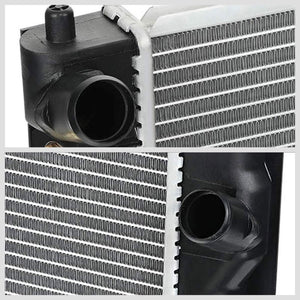 High Flow OE Style Aluminum Core Radiator For 00-05 Toyota Celica GT & GTS AT-Performance-BuildFastCar