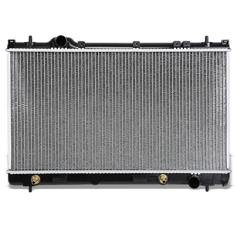 High Flow OE Style Aluminum Core Radiator For 00-01 Plymouth Neon 2.0 AT-Performance-BuildFastCar