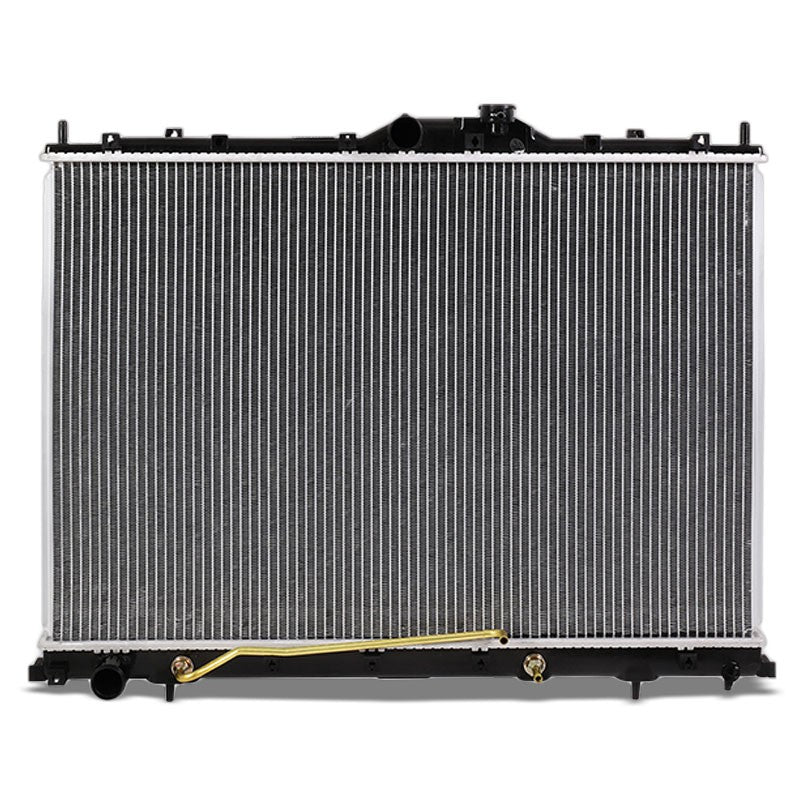 1-Row OE Style Direct Replacement Aluminum Radiator For 04-11 Endeavor 3.8L-Cooling Systems-BuildFastCar-BFC-RADOE-2675