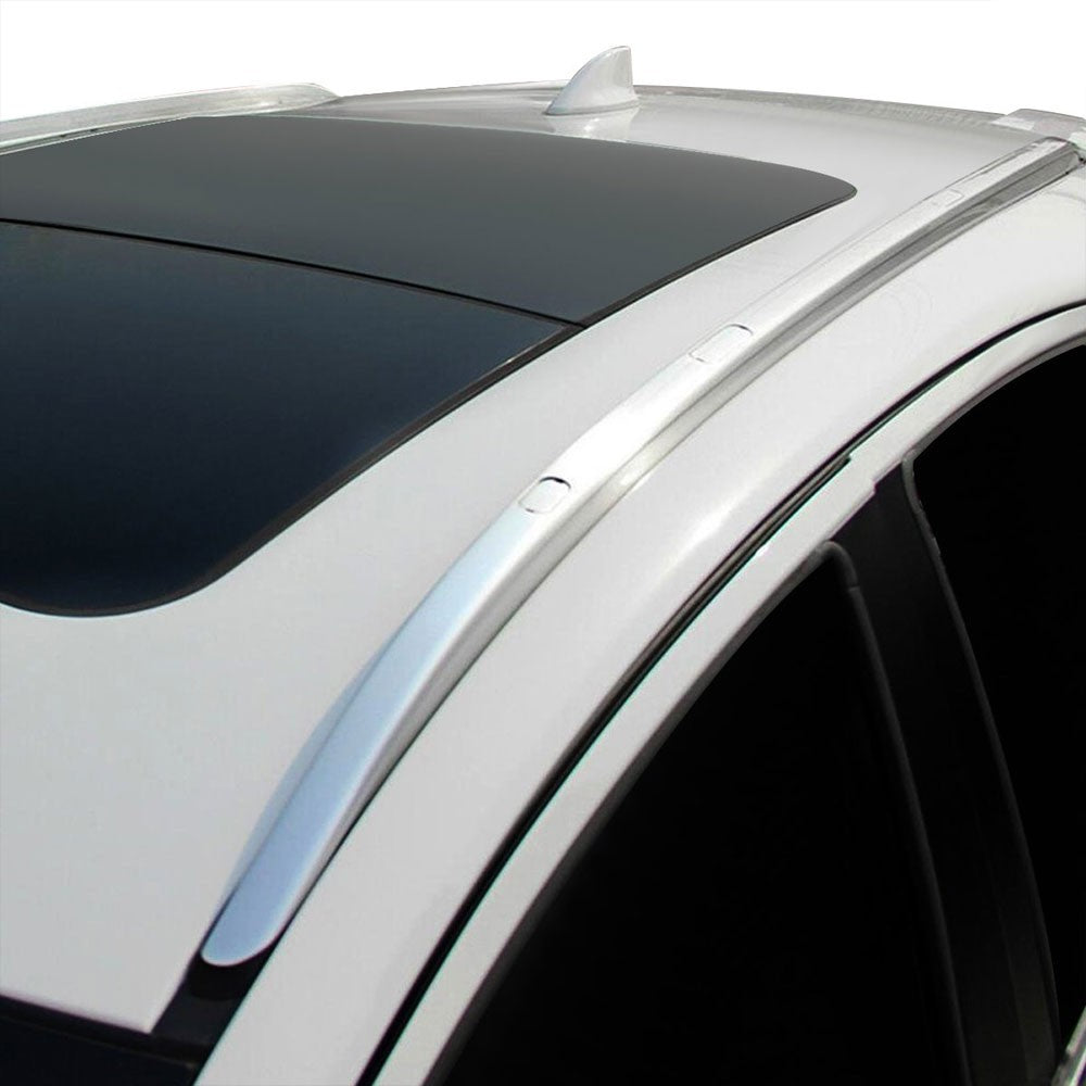 polished-silver-oe-style-side-roof-rail-rack-for-12-16-honda-cr-v