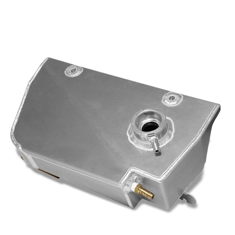 Expansion Coolant Overflow Recovery Tank For 97-04 Chevrolet Corvette 5.7L V8-Performance-BuildFastCar