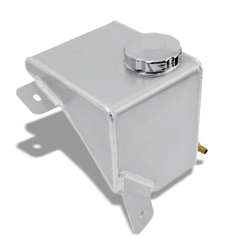 Expansion Coolant Overflow Recovery Tank For 82-92 Chevrolet Camaro 5.0L/5.7L V8-Performance-BuildFastCar