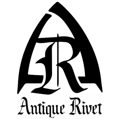 Antique Rivet