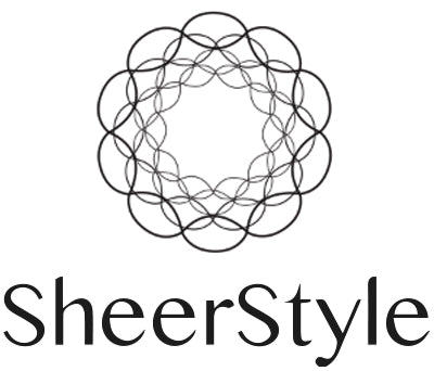 SheerStyle
