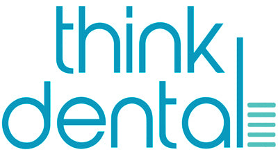 ThinkDental
