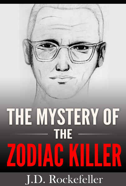 The Mystery of the Zodiac Killer